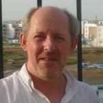 Erwan Lannon