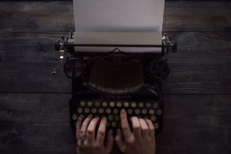 A Sea of Words. Short Stories by 30 Young Writers