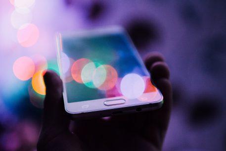 Economía digital: principal factor de empoderamiento económico individual