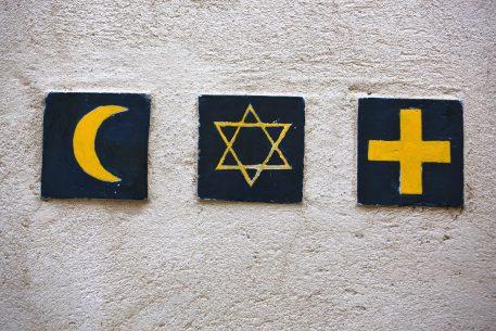 Les non-musulmans en Islam. Quel statut?