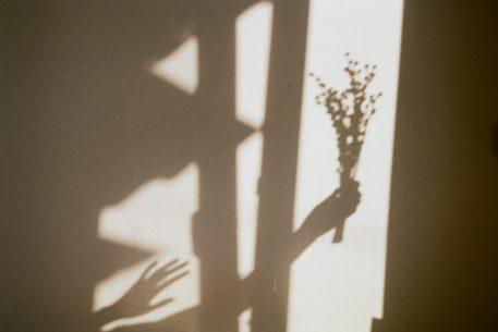 Gender-Based Violence in Marrakech – Safi