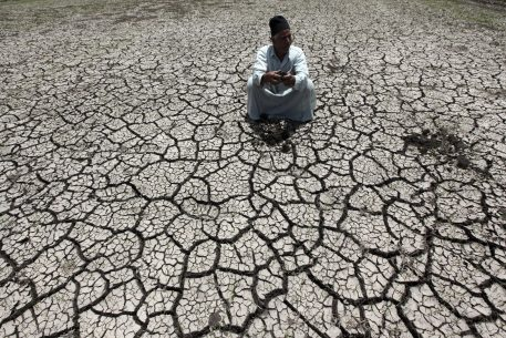How to Improve Water Resources Management in the Middle East? The Call for a Locally-Based Water Security