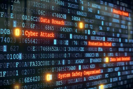 Three Steps in Ensuring Digital Security of Egyptian Activists Abroad