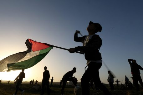 The Implications of Israeli Elections on Palestinians