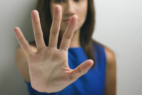 Violence against Women in Algeria – Focus on Oran
