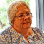 María-Ángeles Pérez-Samper