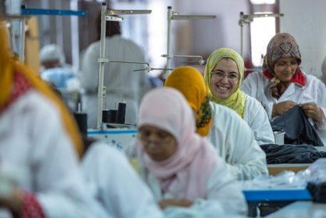 North Africa Business Development Forum