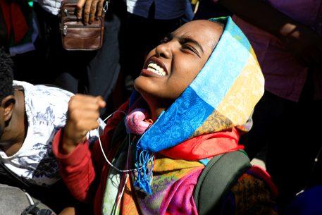 Sudán: 30 años de poder militar-islamista