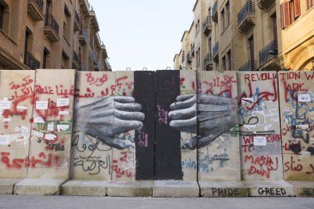 Beirut Madinati, ejemplo de activismo urbano