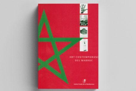 Art Contemporani del Marroc