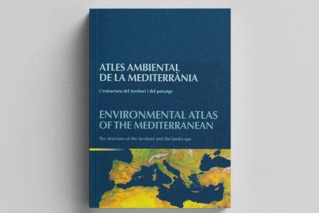 Atles Ambiental de la Mediterrània