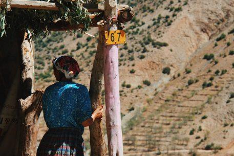 Societat civil, desenvolupament sostenible i promoció dels drets de les dones als països del Sud