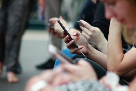 Comunicacions i canvi social: una perspectiva ciutadana