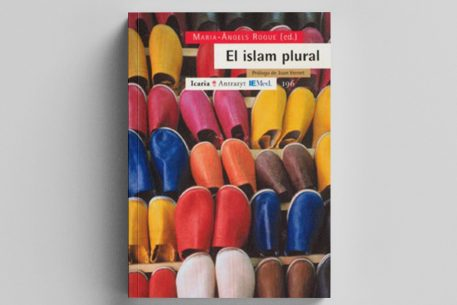 El islam plural