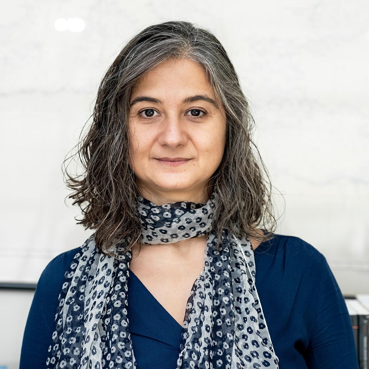 Elisabetta Ciuccarelli