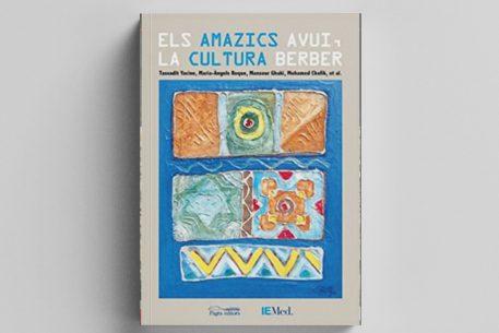 Els amazigs avui, la cultura berber