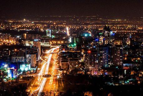 Digital Entrepreneurship: Expanding the Economic Frontier in the Mediterranean