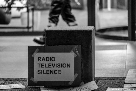 Medios inclusivos, ciudades inclusivas: convivencia contra la islamofobia