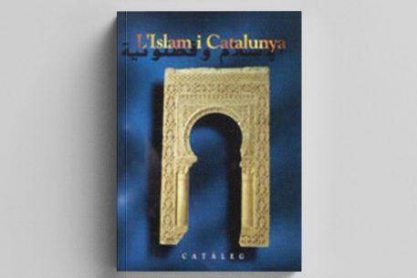 L'Islam i Catalunya