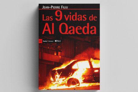 Las 9 vidas de Al Qaeda