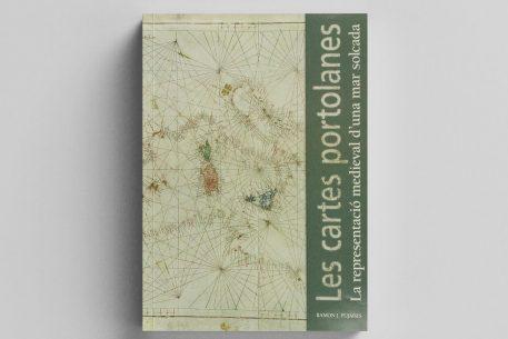 Les cartes portolanes: la representació medieval d´una mar solcada