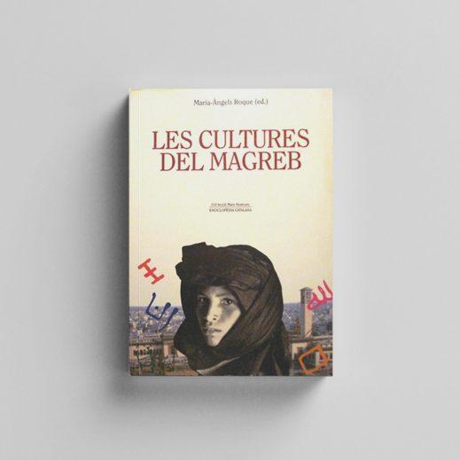 Les cultures del Magreb