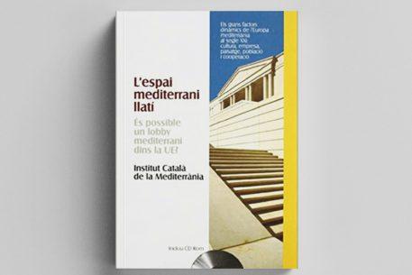 L´espai mediterrani llatí