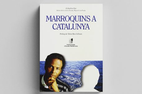 Marroquins a Catalunya