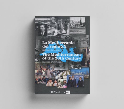 La Mediterrània del segle XX realitats i mirades