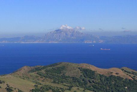 Multi-Level Engagement in the Mediterranean