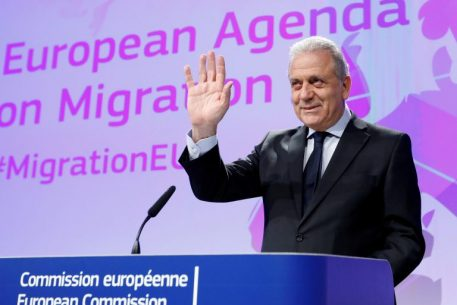 A Tale of Two Agreements: EU Migration Cooperation with Morocco and Tunisia