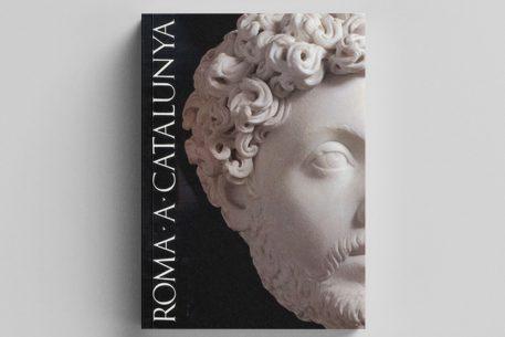 Roma a Catalunya