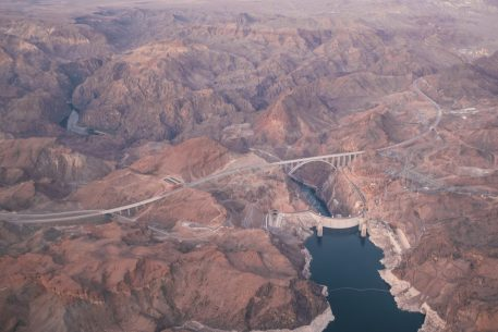 The Diplomacy of Water in The Middle East
