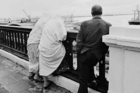 La Mediterrània del segle XX. Realitats i mirades