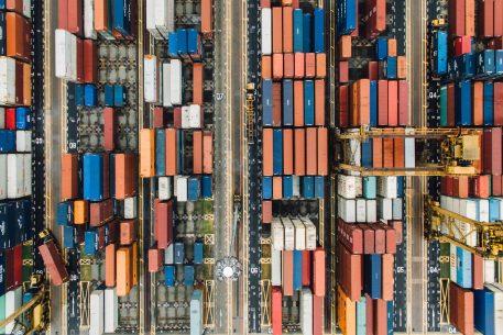 El camino hacia la integración: transporte y logística en el Mediterráneo Occidental