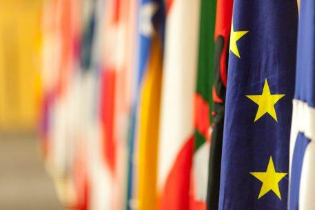 La Unió per la Mediterrània: la primera dècada