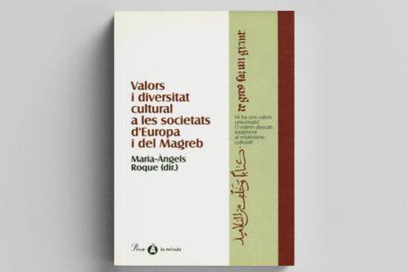 Valors i diversitat cultural a les societats d'Europa i del Magreb