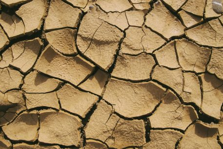 Climate Change in the Mediterranean: Environmental Impacts and Extreme Events