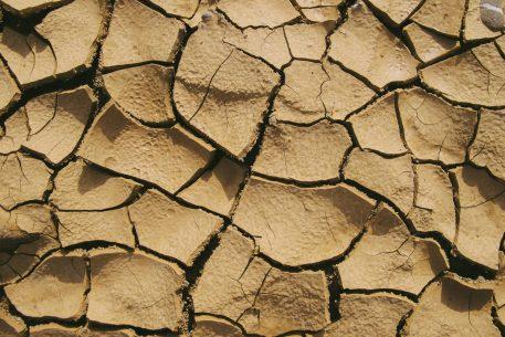 Seguretat hídrica a la Mediterrània