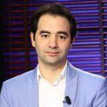 Youssef Cherif