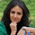 Nessrin El Hachlaf