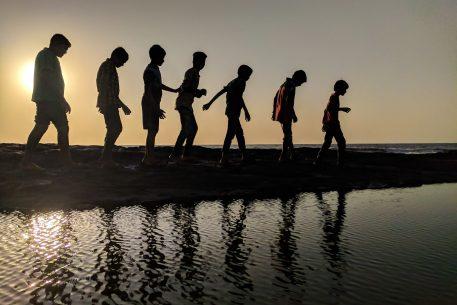 Youth Creators Transforming The Mediterranean