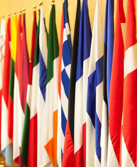 Assessment of the Euro-Mediterranean Partnership: Perceptions and Realities