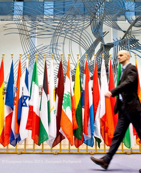 The Euro-Mediterranean Partnership / Union for the Mediterranean and its Economic and Financial Dimension
