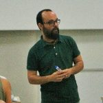 Álvaro Abella Villar