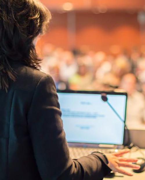 CSO WINS – Desarrollo de capacidades en la región sur del Mediterráneo para poner en marcha una política de diálogo y monitorización para las mujeres en la sociedad