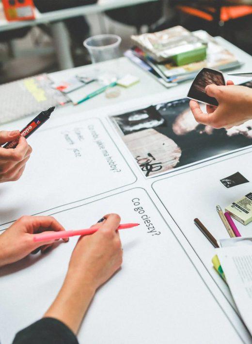 CreAct4Med – Entrepreneurs créatifs agissant pour l'avenir de la Méditerranée