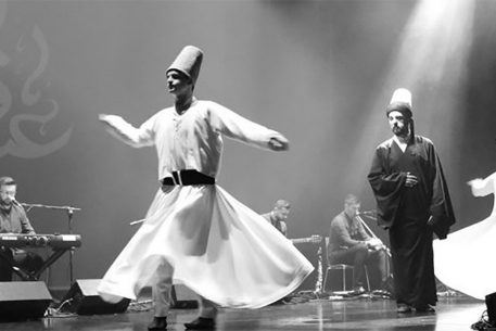 The House of the Open Door: From Ibn Arabi to Al Bosnevi. The Mediterranean Sufism That Took Root in the Balkans
