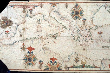 La Mediterrània sota la lent acadèmica
