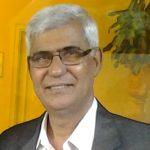 Mohamed Saib Musette